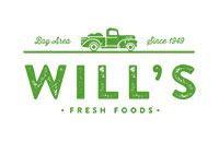 Wills-Fresh-Foods
